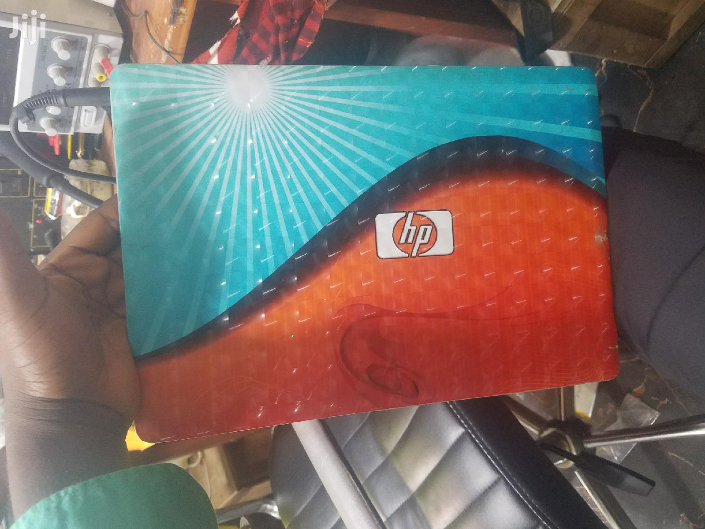 Archive: Laptop HP EliteBook Folio 9470M 8GB Intel Core i5 HDD 160GB