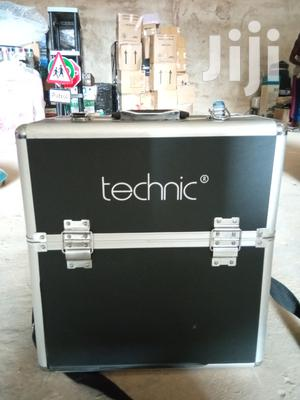 Technic Makeup Bag | Health & Beauty Services for sale in Greater Accra, Adenta