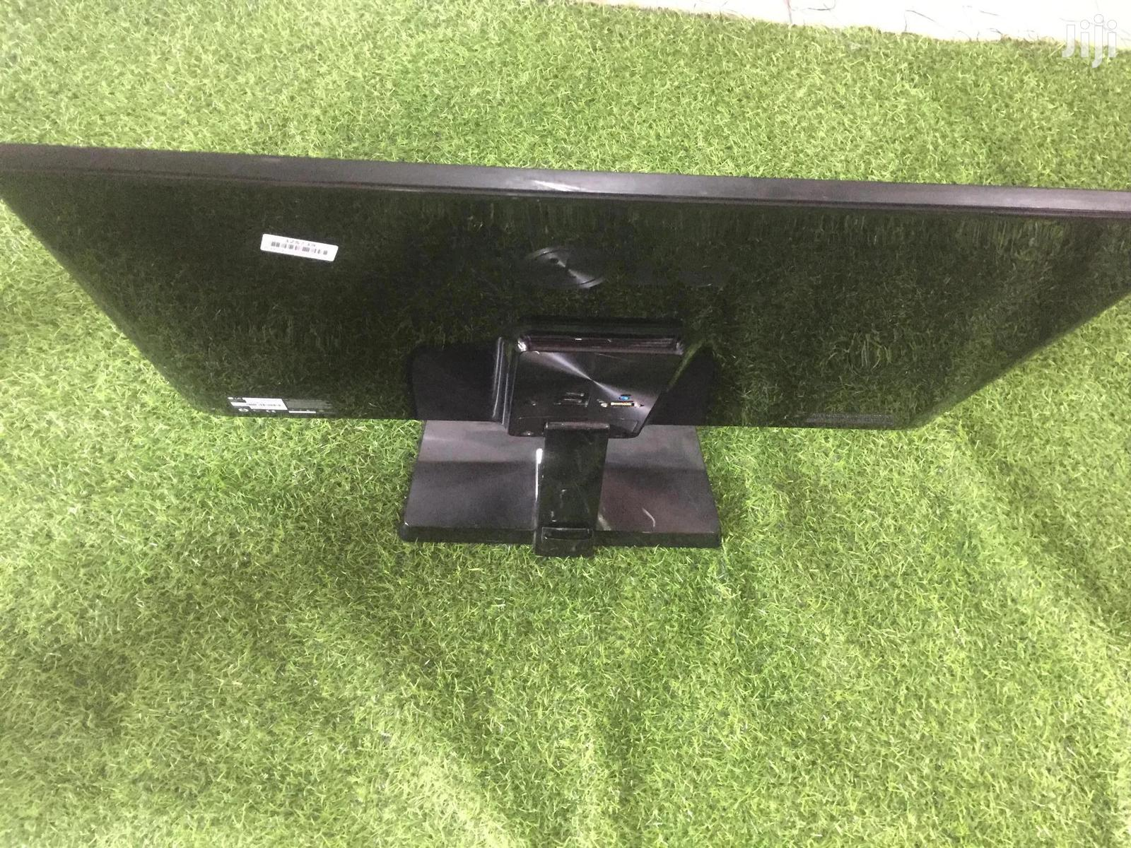 LG 27 Inches IPS277LY Monitor | Computer Monitors for sale in Apenkwa, Greater Accra, Ghana