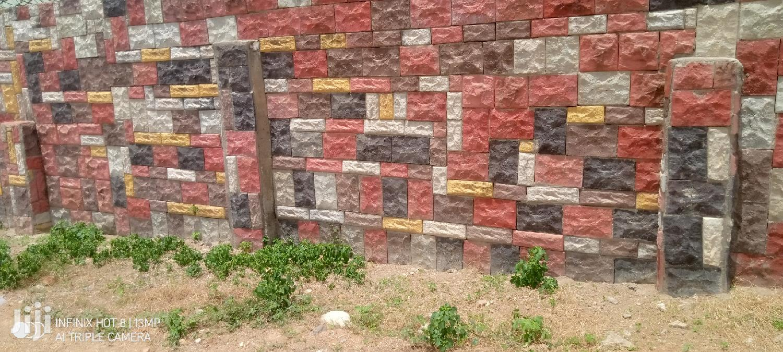 PAVMENT Blocks | Customer Service CVs for sale in Awutu Senya East Municipal, Central Region, Ghana