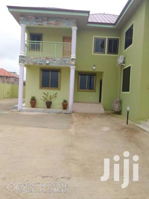 This Is a Five Bedroom House at Tse Do   Houses & Apartments For Rent for sale in Teshie, New Town