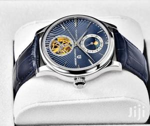 Classic Pagani Design Men Automatic Watch   Watches for sale in Greater Accra, Ga South Municipal