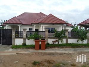 4bdrm Mansion in West Akim Municipal for Sale | Houses & Apartments For Sale for sale in Eastern Region, West Akim Municipal