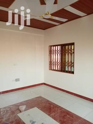Executive Chamber and Hall Self Contain. Apartment at Tsado) | Houses & Apartments For Rent for sale in Teshie, New Town
