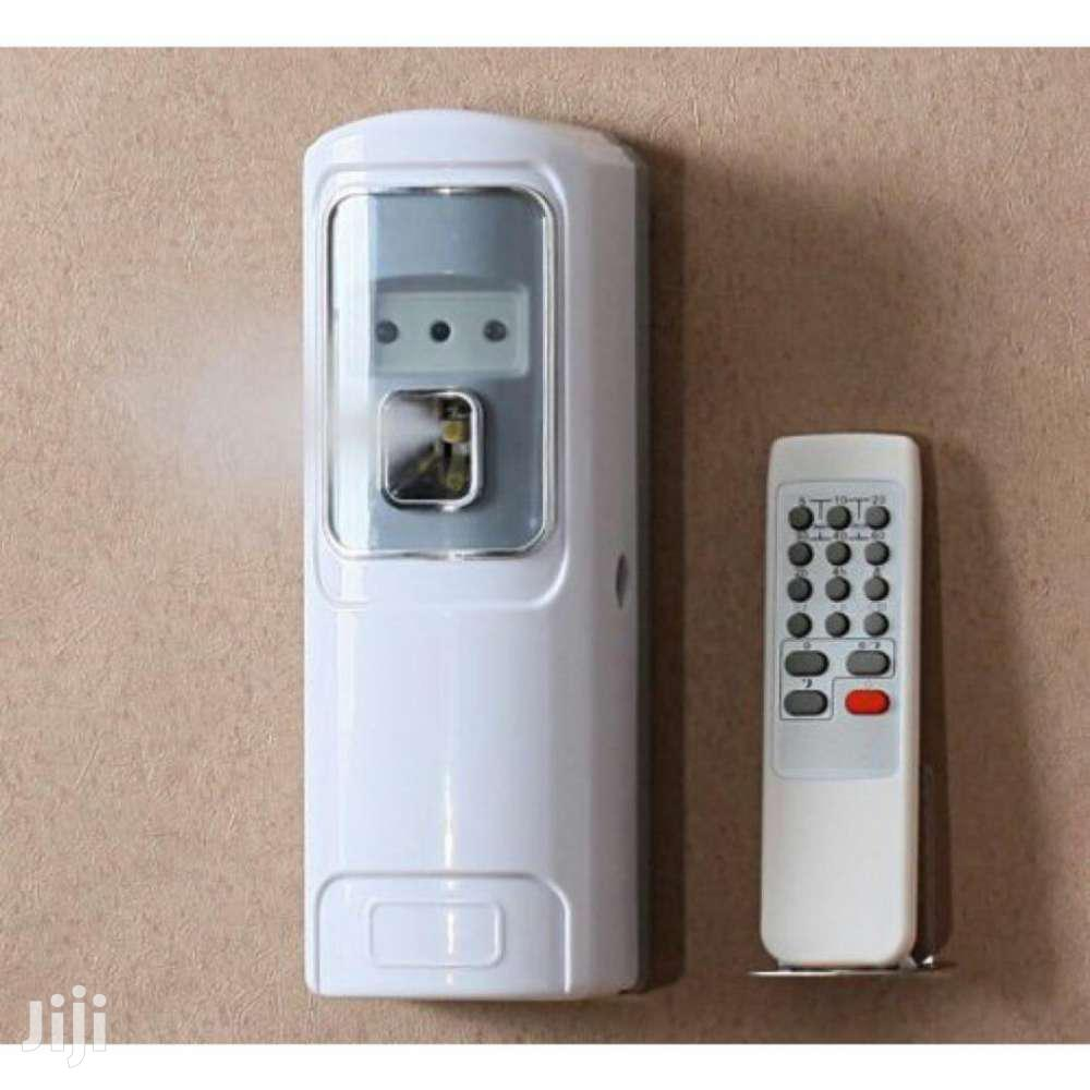 Remote Automatic Air Freshener   Home Appliances for sale in Central Region, Ghana