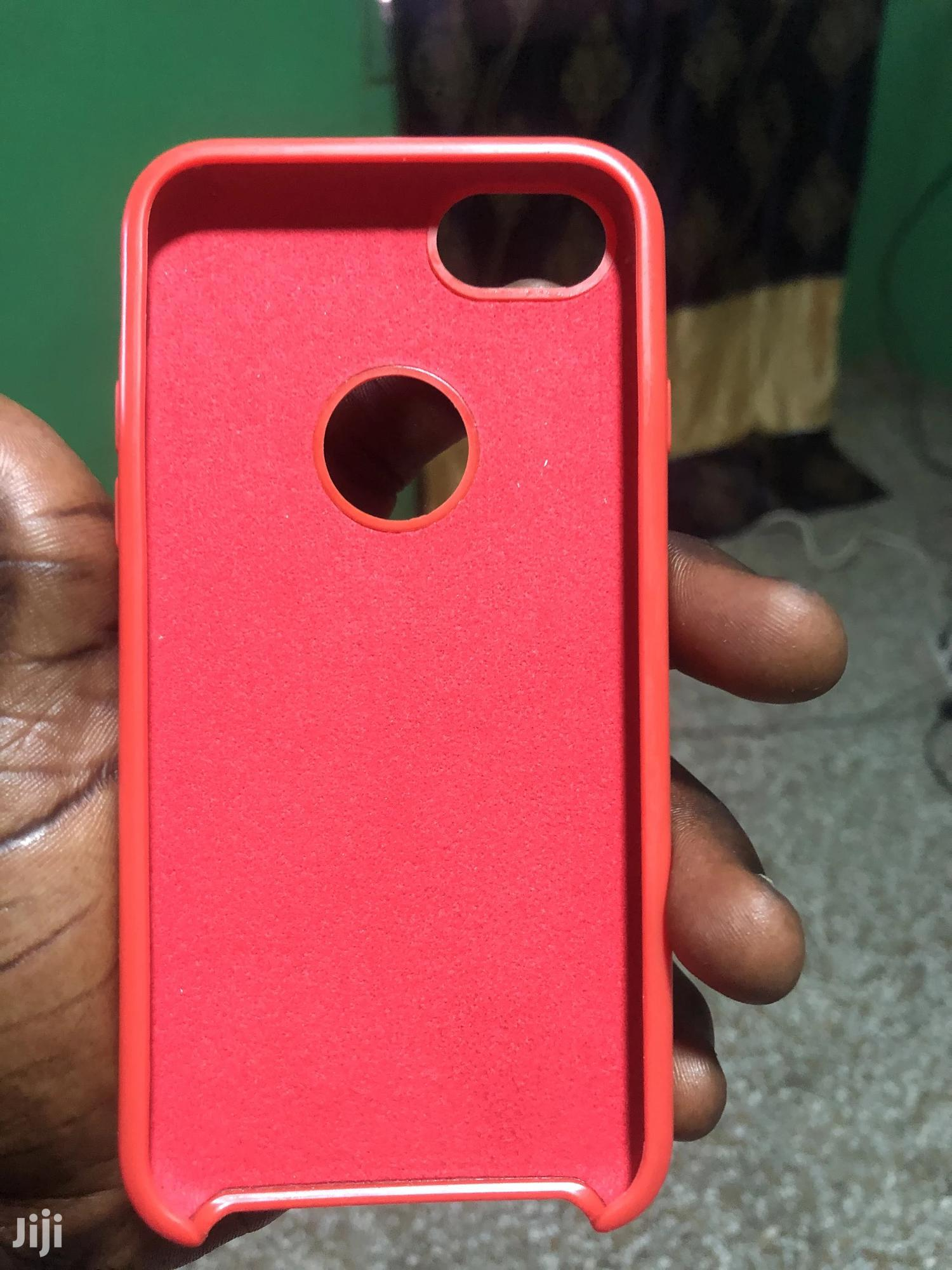 Apple iPhone 6s 64 GB Gold | Mobile Phones for sale in Ashaiman Municipal, Greater Accra, Ghana