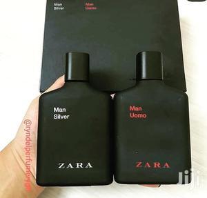 Zara Men's Spray 100 Ml   Fragrance for sale in Greater Accra, Tema Metropolitan