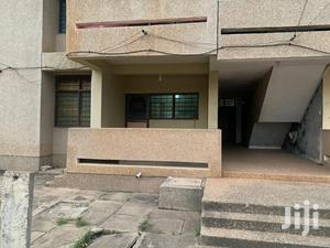2 Bedroom Ssnit Flat For Sale At Elmina.   Houses & Apartments For Sale for sale in Central Region, Komenda/Edina/Eguafo/Abirem Municipal