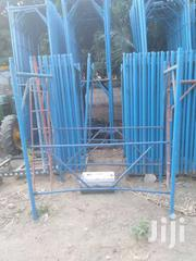 Decking Plate/Scaffold Italian/Plywood No/Woods No/Scaffolds/Props/ | Other Repair & Constraction Items for sale in Central Region, Awutu-Senya