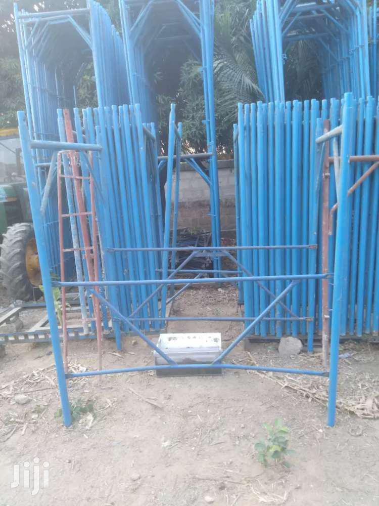 Decking Plate/Scaffold Italian/Plywood No/Woods No/Scaffolds/Props/