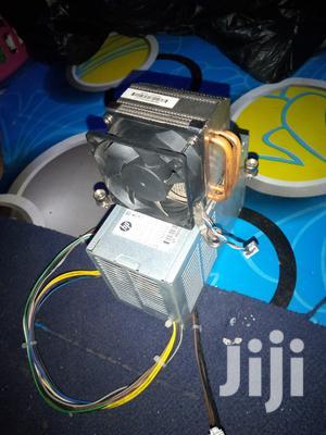 Power Supply And Cooler   Computer Hardware for sale in Ashanti, Kumasi Metropolitan