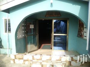 Church For Rent   Commercial Property For Rent for sale in Greater Accra, Abelemkpe