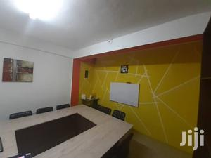 Conference Room For Rent | Event centres, Venues and Workstations for sale in Greater Accra, Accra Metropolitan