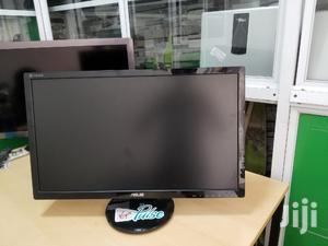 "27"" Asus Monitor | Computer Monitors for sale in Greater Accra, Accra Metropolitan"