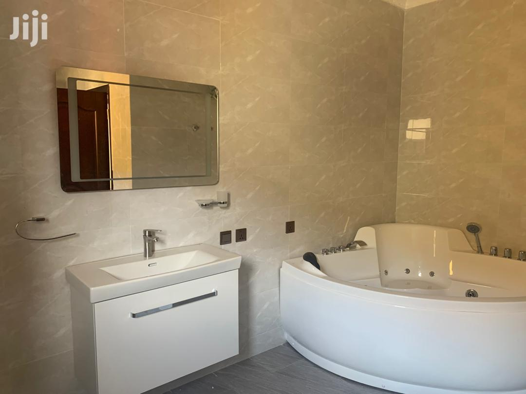 5 Bedrooms House For Sale At East Legon Adjiringanor | Houses & Apartments For Sale for sale in East Legon, Greater Accra, Ghana