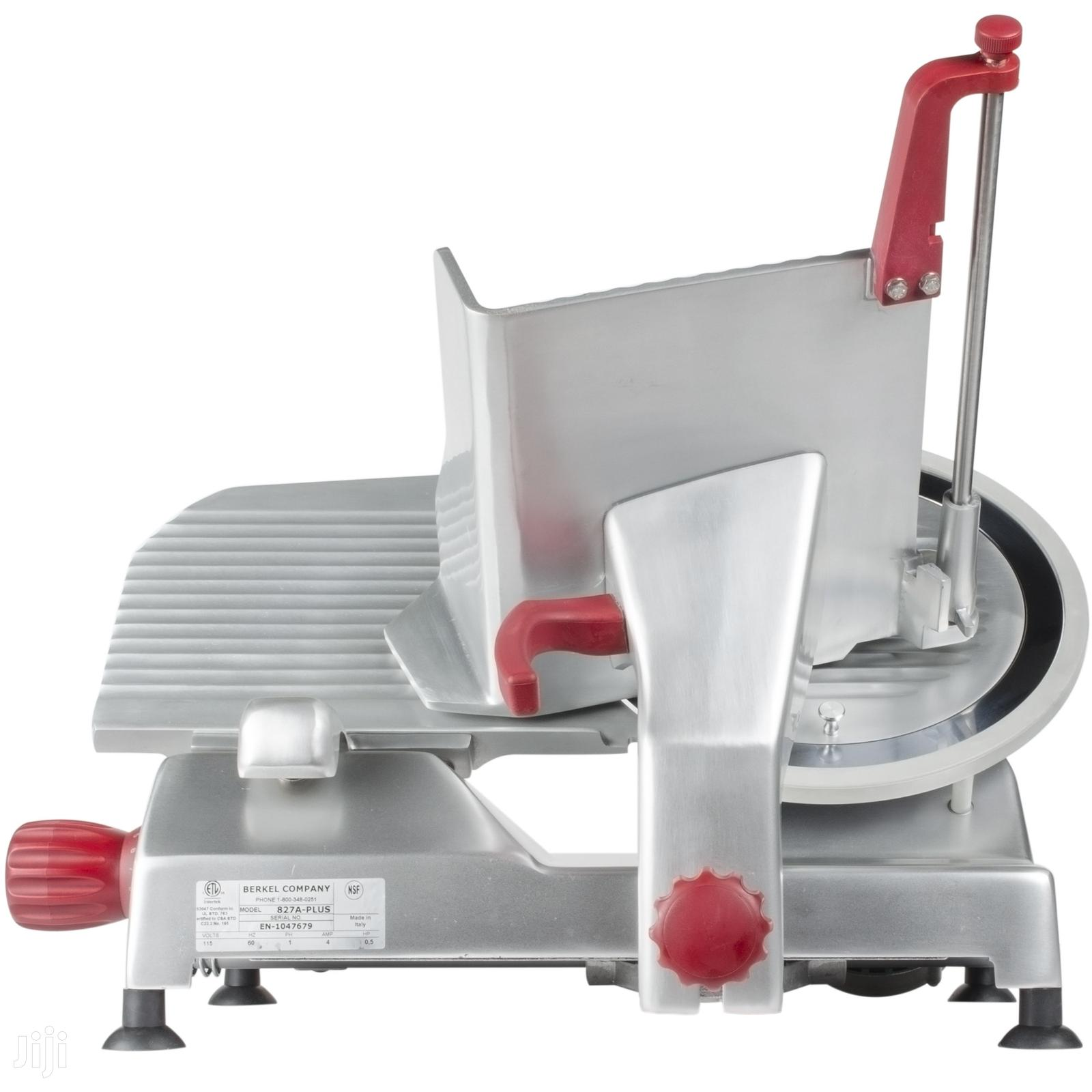 Meat Slicer   Restaurant & Catering Equipment for sale in Ga West Municipal, Greater Accra, Ghana