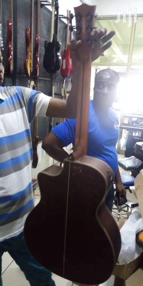 Powerful UK Branded Acoustics | Musical Instruments & Gear for sale in Dansoman, Greater Accra, Ghana