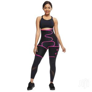 3 in 1 Waist Trainer | Clothing Accessories for sale in Ashanti, Kumasi Metropolitan