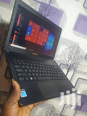 Laptop Asus 4GB Intel Core I5 HDD 320GB | Laptops & Computers for sale in Greater Accra, Tema Metropolitan