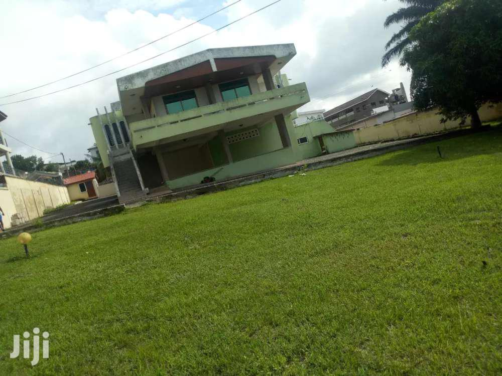 7 Bedroom 4rent At Mccarthy Close To Road Side