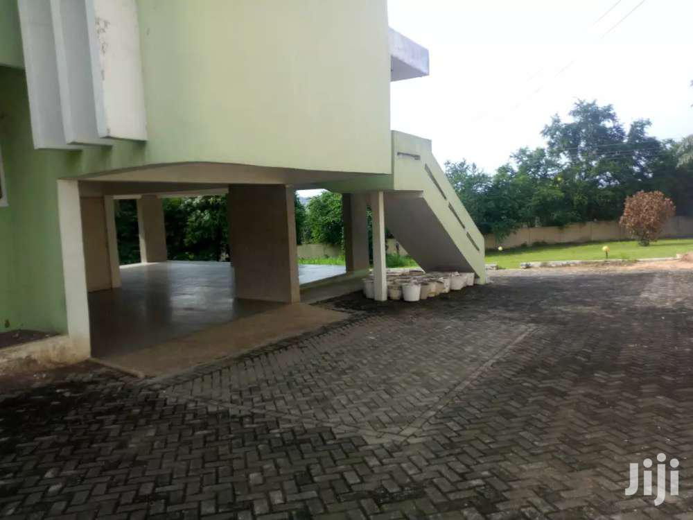 7 Bedroom 4rent At Mccarthy Close To Road Side | Houses & Apartments For Rent for sale in Tesano, Greater Accra, Ghana