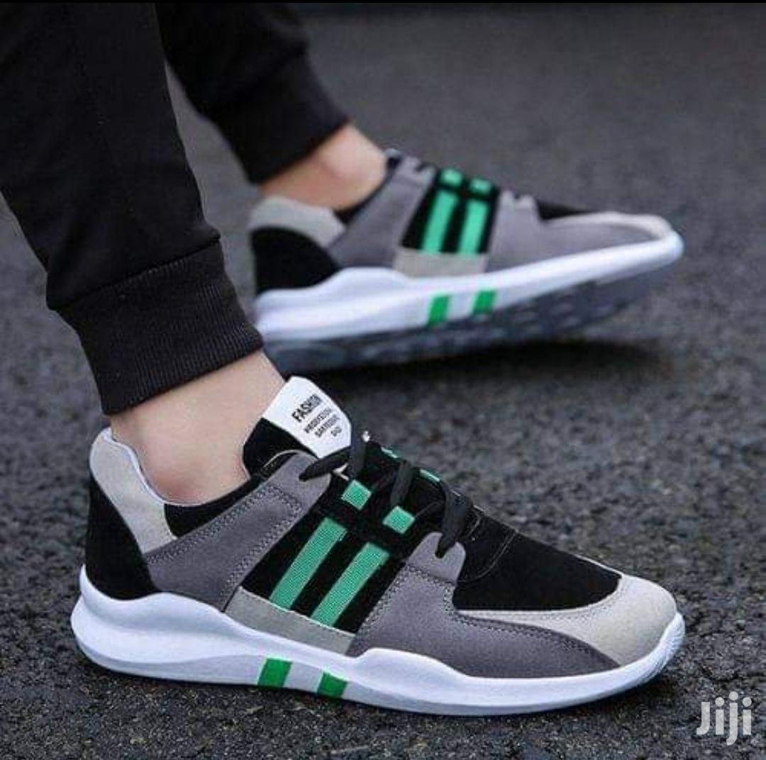 Quality Sneakers at a Cuul Price | Shoes for sale in Darkuman, Greater Accra, Ghana