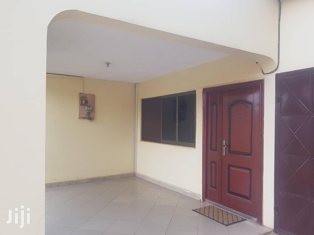 Archive: Executive 3BD House 4 Rent – Adenta
