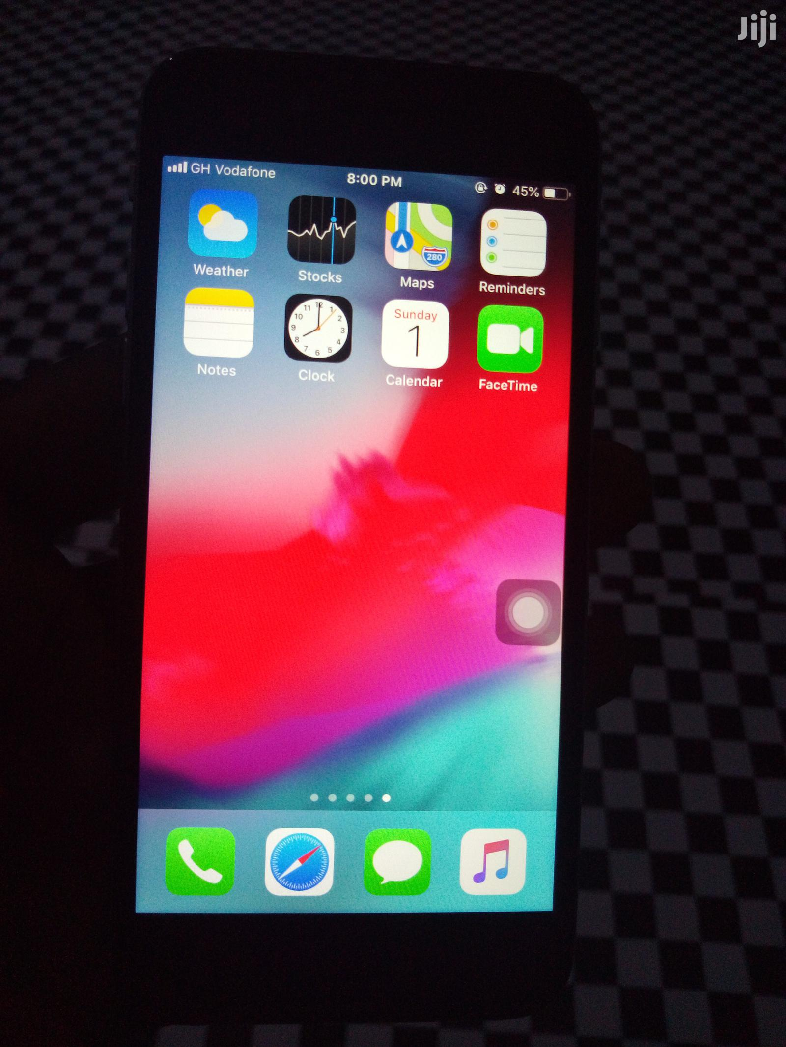 Archive: New Apple iPhone 6 32 GB Gray