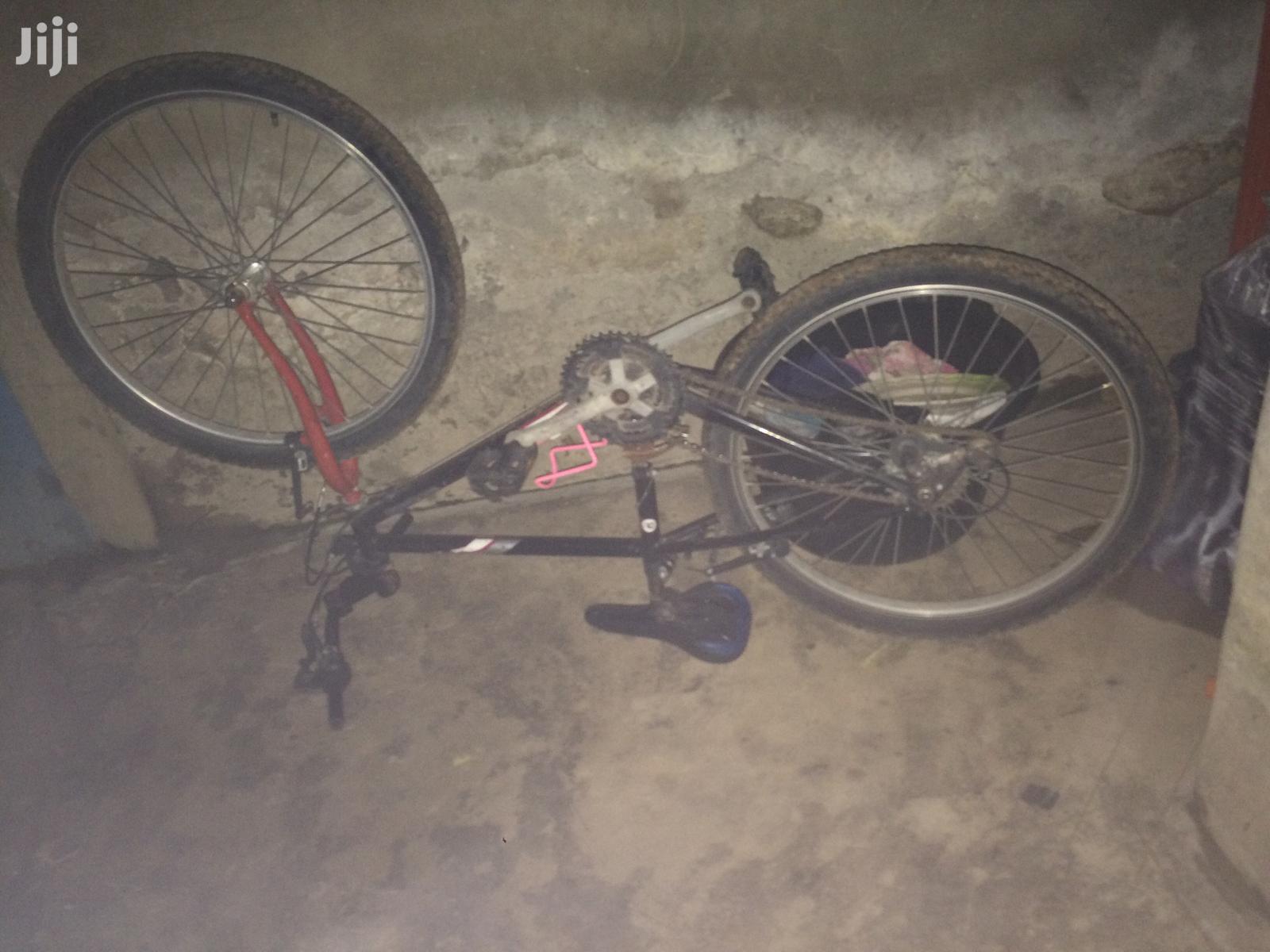 Bicycle for Sale | Sports Equipment for sale in Kumasi Metropolitan, Ashanti, Ghana