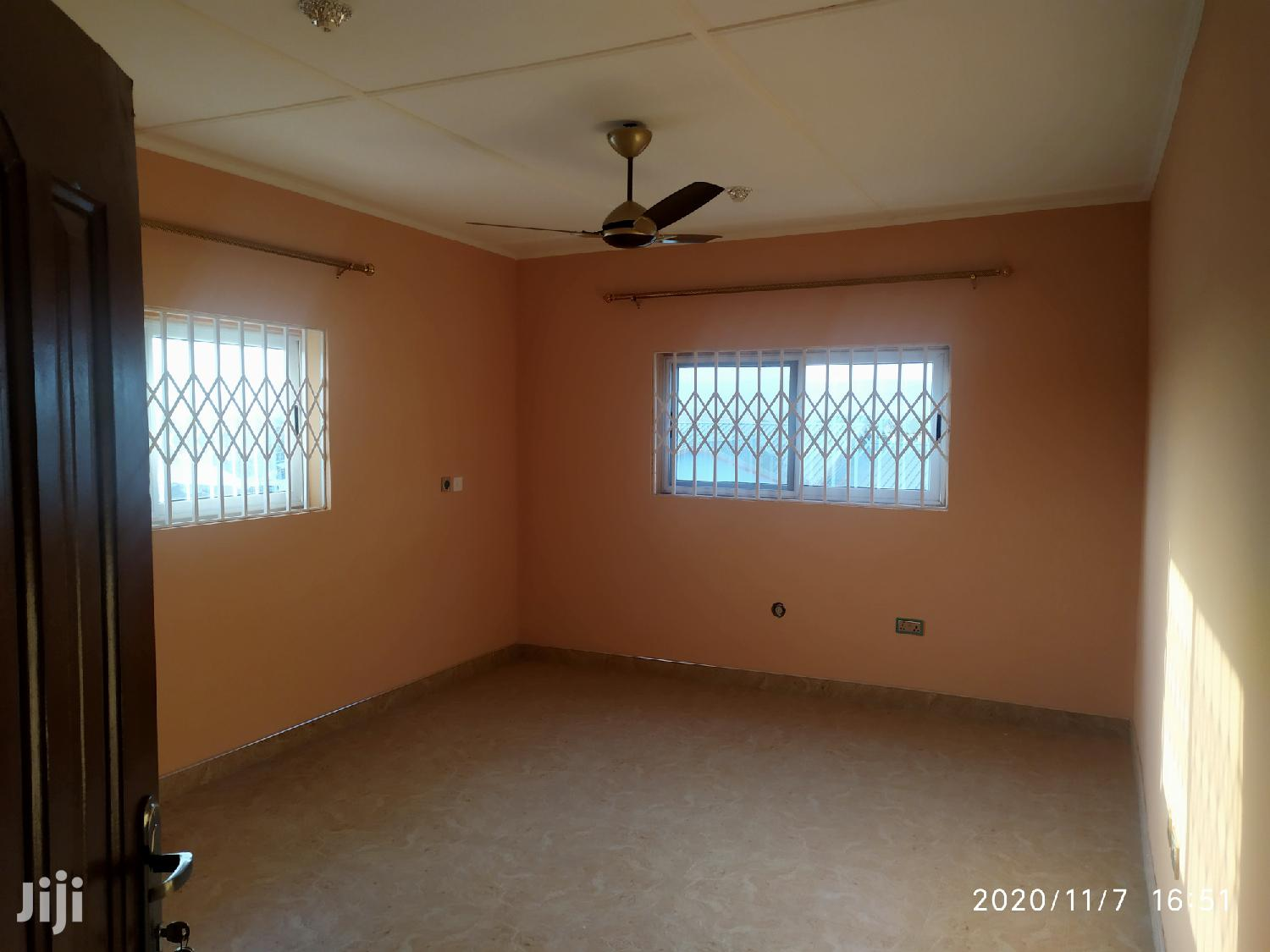 Chamber And Hall Self Contained | Houses & Apartments For Rent for sale in Ga East Municipal, Greater Accra, Ghana