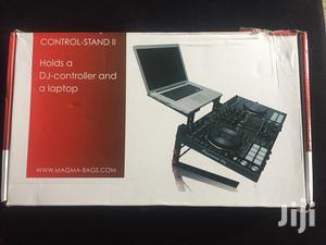 Magma Controller Stand II   Musical Instruments & Gear for sale in Ashanti, Kumasi Metropolitan