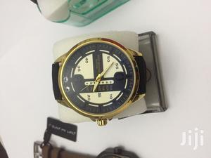 Classic Watch 2020   Watches for sale in Greater Accra, East Legon