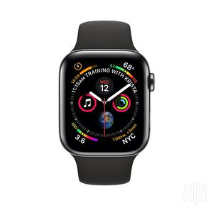 Apple Watch Series 6 40 MM   Smart Watches & Trackers for sale in Greater Accra, Accra Metropolitan