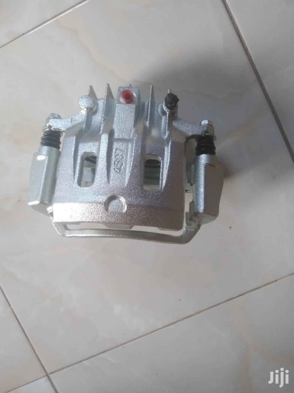 Ford F250 Brake Calipers | Vehicle Parts & Accessories for sale in Adenta Municipal, Greater Accra, Ghana