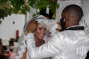 Photo N Videography | Photography & Video Services for sale in Greater Accra, Accra Metropolitan