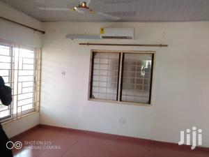 ONE YEAR Duration 2 Bedroom Apartment at Bushroad   Houses & Apartments For Rent for sale in Teshie, New Town