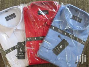 Polo Shirts / Abercrombie Fitch | Clothing for sale in Greater Accra, Accra Metropolitan