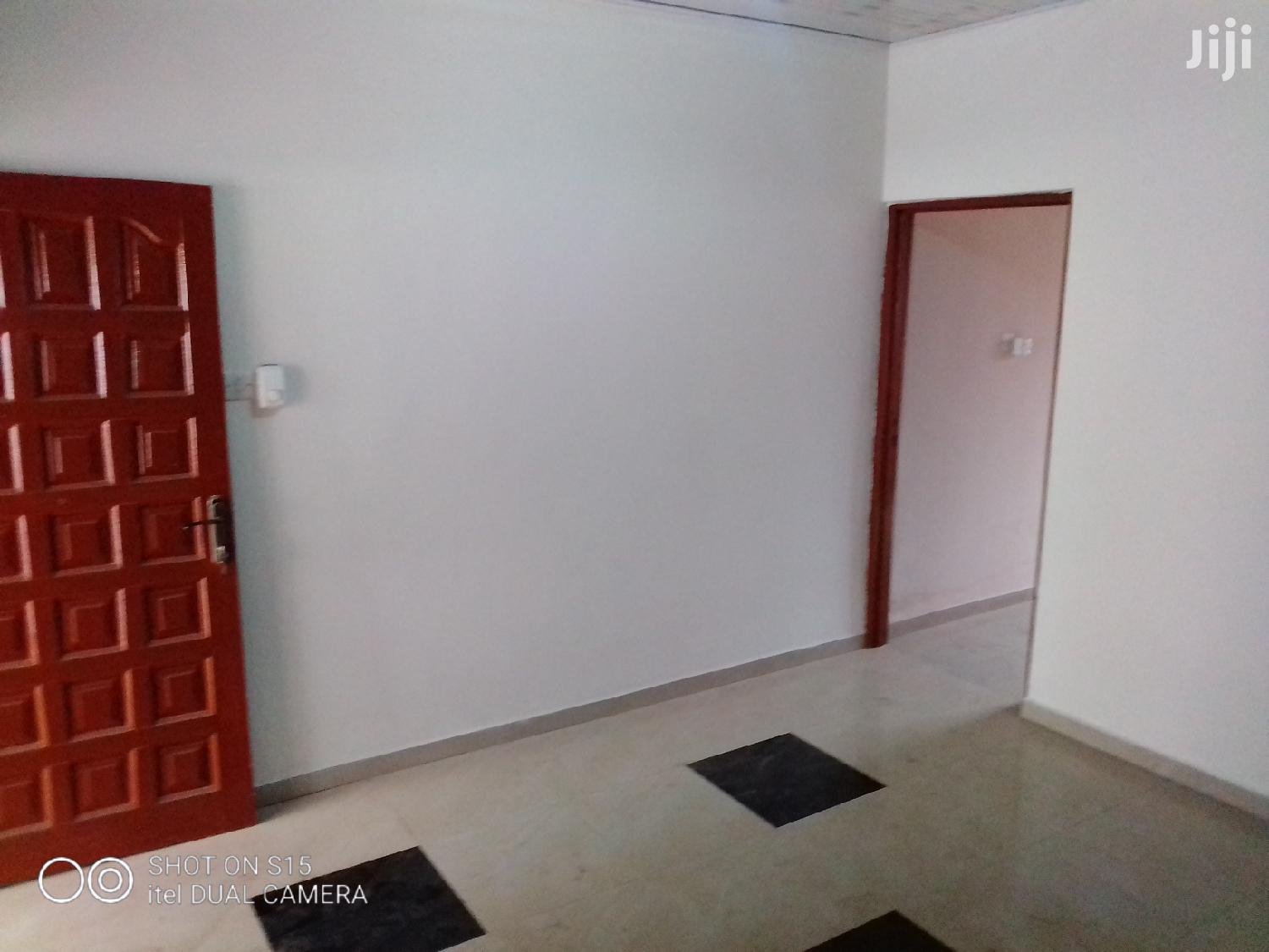 Executive Chamber And Hall Self Contain For Rent Viewing | Houses & Apartments For Rent for sale in Adenta Municipal, Greater Accra, Ghana