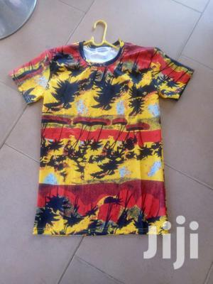 Men Shirt for Sale   Clothing for sale in Brong Ahafo, Sunyani Municipal