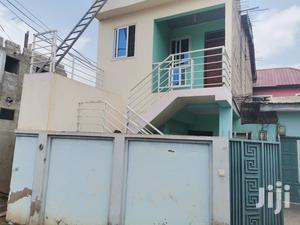 A Neat Chamber And Hall Self Contained At North Legon   Houses & Apartments For Rent for sale in Greater Accra, East Legon