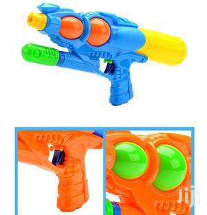 Summer Water Gun - Multicolor   Arts & Crafts for sale in Greater Accra, Tema Metropolitan