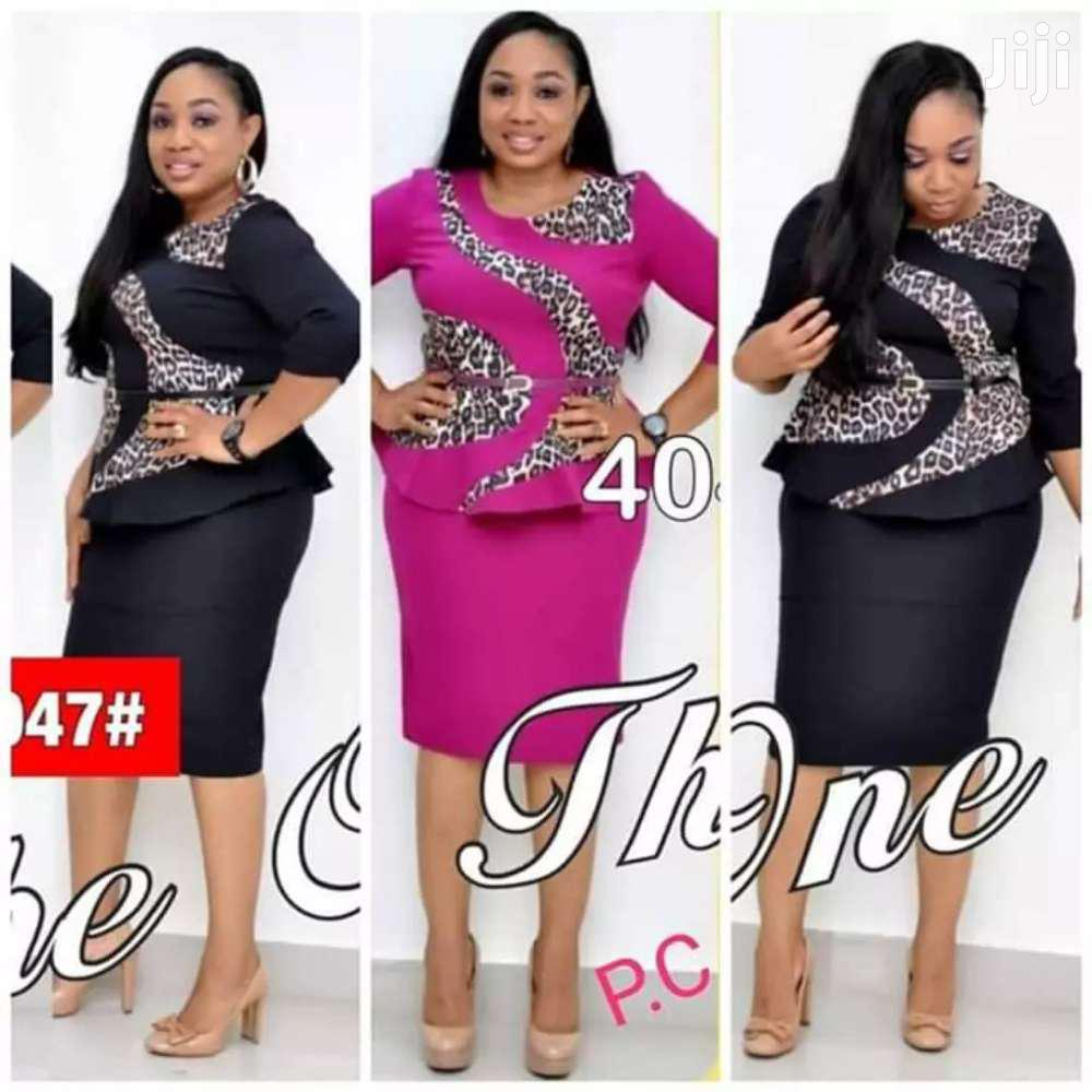 Dress In Quality | Clothing for sale in Odorkor, Greater Accra, Ghana