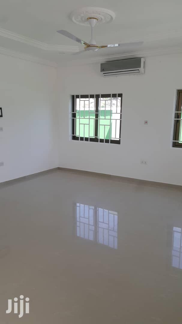 Newly Built 2 Bedroom Self Compound House For Sale | Houses & Apartments For Sale for sale in Accra Metropolitan, Greater Accra, Ghana