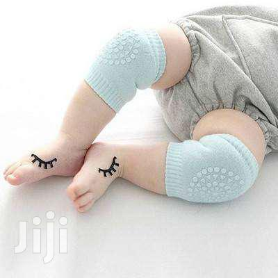 Baby Crawling Knee Pad | Children's Clothing for sale in Kwashieman, Greater Accra, Ghana
