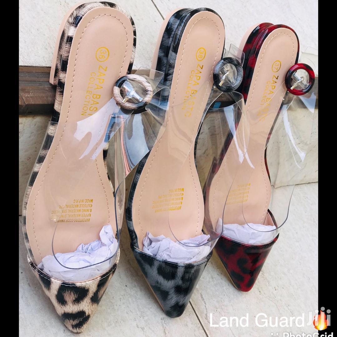 Ladies Shoes   Shoes for sale in Ashaiman Municipal, Greater Accra, Ghana
