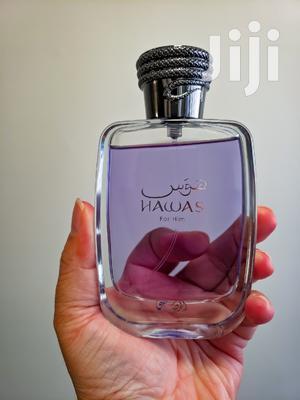 Rasasi Men's Spray 100 Ml   Fragrance for sale in Greater Accra, Adenta