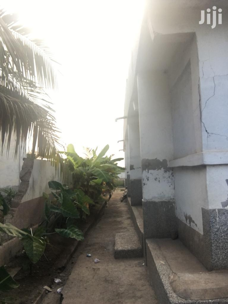 5 Bedroom House for Sale at Agbogba. | Houses & Apartments For Sale for sale in Ga East Municipal, Greater Accra, Ghana