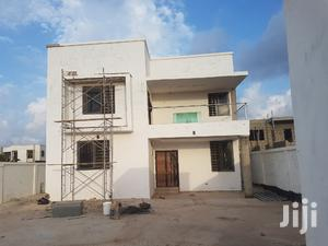 3 Bedroom House For Sale At East Legon Hills | Houses & Apartments For Sale for sale in Greater Accra, East Legon