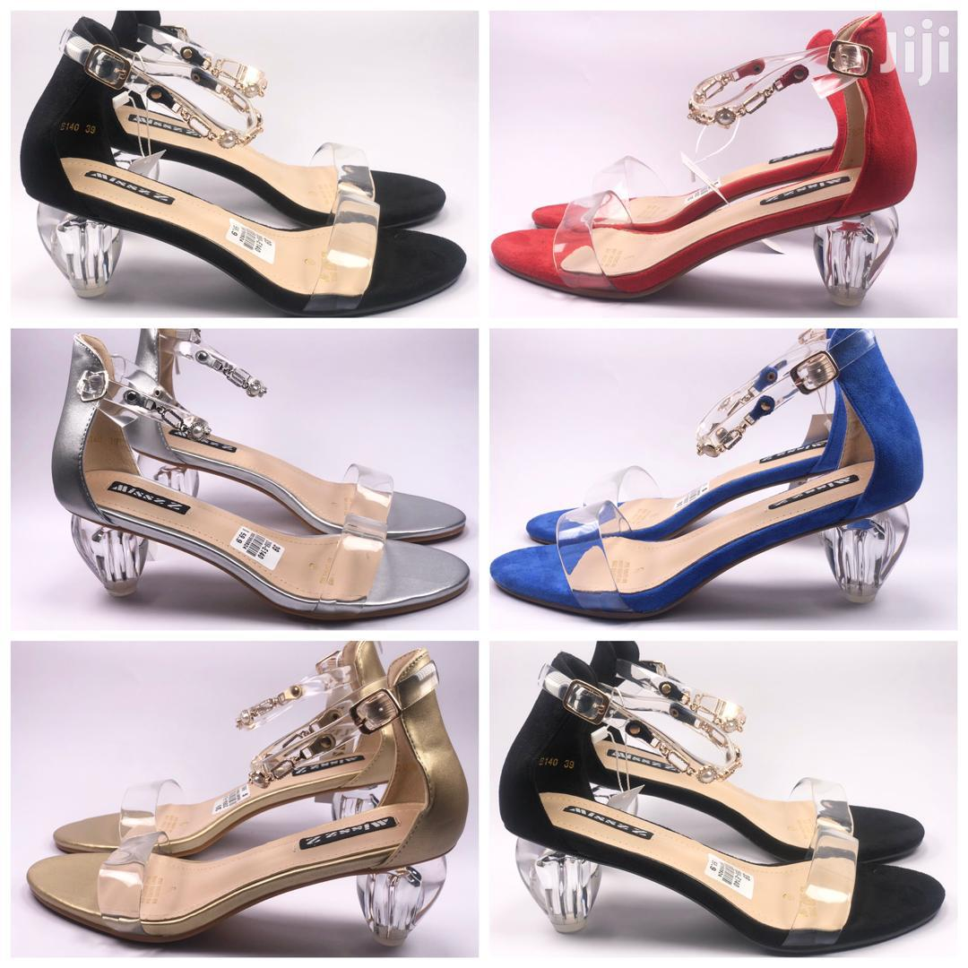 Ladies Shoes | Shoes for sale in Achimota, Greater Accra, Ghana