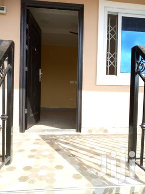 Beautiful Chamber and Hall Self Contained for Rent   Houses & Apartments For Rent for sale in Greater Accra, Adenta